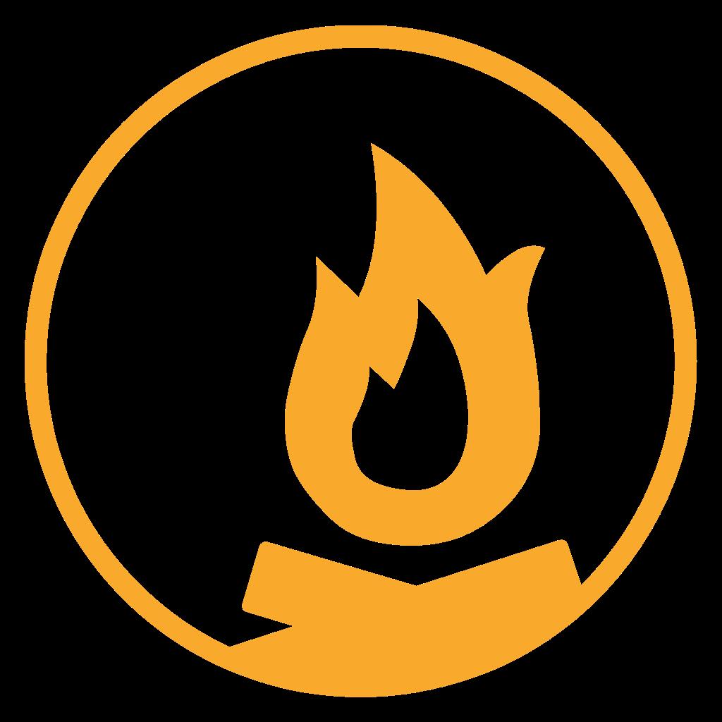 dyrt-logo